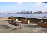 Spacious flat in Secret London! See reviews!! WiFi. Terrace. Many extras!