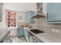 *FASHIONABLE 2 DOUBLE BEDROOM FLAT* PRIME LOCATION - MILBANK
