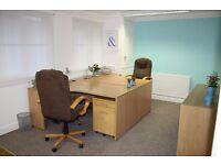 Office in Woolston, Southampton