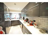 Amazing Property to Rent in Ladbrooke Grove Available now! Great Value for Money!! View Now!!!