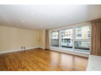 Modern 2 Bed 2 Bath Riverside Apartment in Smugglers Way £1900pcm