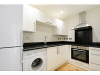 A modern one bedroom first floor rear facing flat to rent in Kingston. P143867