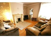 2 bedroom flat in Benfield Road, Heaton, NE6