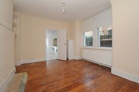 Two Double Bedroom flat With A Private Garden, Gambole Road, Tooting SW17, £1400 Per Month