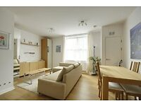 *** AMAZING 1 BED APARTMENT - ONLY £1200 - VIEW TODAY - BRENTFORD BY THE RIVER - VERY SPACIOUS
