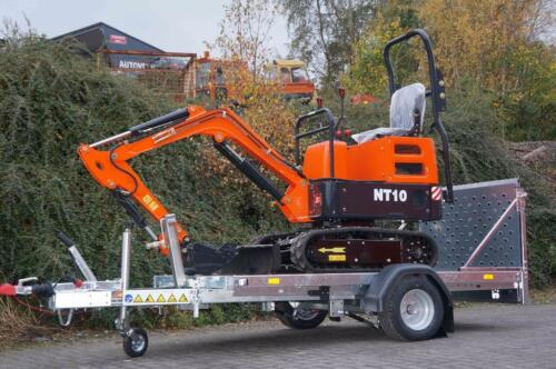 minibagger kaufen nante minibagger nante nt to bagger. Black Bedroom Furniture Sets. Home Design Ideas