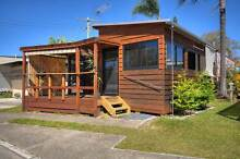 AFFORDABLE RELOCATABLE-WALK IN WALK OUT. Miami Gold Coast South Preview