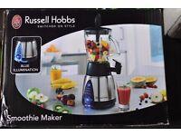 Russel Hobbs Smoothie maker