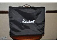 Marshall JCM 2000 DSL 401 Amp