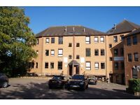 850 sq ft Office Space Available (AUGUST) Central Bournemouth, BH2