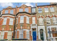 1 bedroom flat in Hornsey, London, N8 (1 bed) (#1122516)