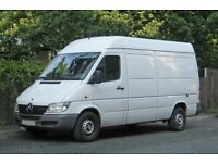 Man and Van Hire in Southall, Ealing, Hounslow & Surrounding Areas,Best Price & Service Guarantee