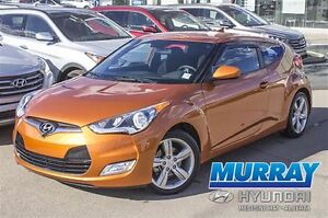 2014 Hyundai Veloster | Auto | Bluetooth | Touch Screen |