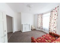3 BEDROOM MID TERRACE HOUSE ON BARKING ROAD