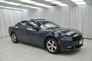 2016 Dodge Charger ENJOY THIS SPECIAL OFFER!!! SXT V6 SEDAN w/ B