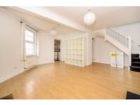 This amazing two bedroom house to rent Forest Hill - Waldram Place