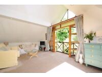 Stunning 2 bedroom flat to rent close to Brixton
