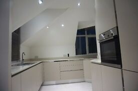 Three Double Bedroom, Hampstead, NW3 - £550.00 per week