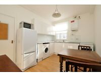 Stoke Newington Church Street, one bed flat, great location, quirky