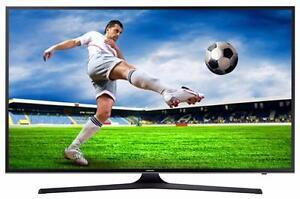 TV SAMSUNG SMART  LED 58P FULL HD 1080- (UN58H5202)