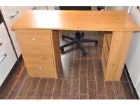 Office/Study Desk £5