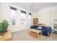 NEW!*large double bedrooms*Contemporary kitchen breakfast room*Bay fronted reception room*BARCOMBE