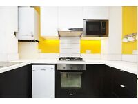 LOVELY MODERN NEW STUDIO AVAILABLE IN EDGWARE ROAD MARYLEBONE REGENT PARK - £325PW- STORAGE SPACE