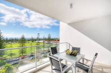 Perfect Position with Ocean Views!! Broadbeach Waters Gold Coast City Preview