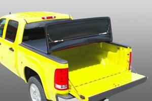 Brand Name Tonneau Covers, High Quality and Affordable Price. Low Rate Shipping!