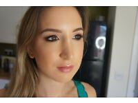 Bridal, Prom and Special Occasion Makeup Artist West Midlands