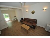 4 BEDROOM HOUSE - ILFORD - GOODMAYES LANE
