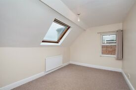One / two bedroom flat to rent in Maidenhead town centre