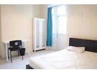 3/5 Bed Family Home, £950pcm, B23 7SE