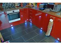 Experienced plumber,tiler,bathroom ,kitchen fitter,handyman ,ll,Tel ,or text on 07986847983