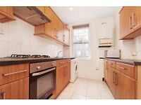 4 DOUBLE BED FLAT IN MARYLEBONE! Doubled glazed windows, furnished, double bedrooms. NO LOUNGE