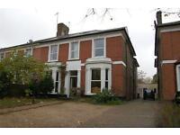 1 bedroom flat in Alexandra Grove, Lonodn