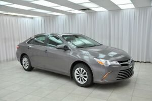2016 Toyota Camry HOT!! HOT!! HOT!! LE SEDAN w/ BLUETOOTH, A/C,