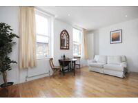 STUNNING 1 BED ASHMORE ROAD W9 MAIDA VALE KILBURN QUEENSPARK PADDINGTON LADBROKE GROVE