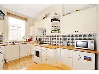 Gorgeous one bedroom apartment in great location!