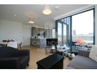 BRIGHT & SPACIOUS 2 BED 2 HOME- FURNISHED- AMAZING LCTN- PRIVATE TERRACE- MODERN THROUGHOUT