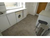 4 bedroom house in Meadow Street , Treforest,