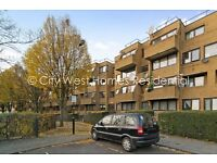 Nice 2 bed flat in W11 available to rent asap 375PW