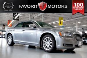 2012 Chrysler 300 Limited   LTHR   HEATED/VENT SEATS   REMOTE ST