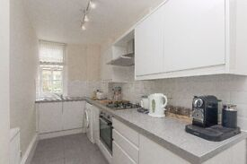 Recently refurbished studio flat in Pimlico/Victoria ***£310pw*** - available end of November