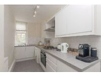 Recently refurbished studio flat in Pimlico/Victoria ***£300pw*** - available end of November