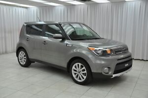 2018 Kia Soul WHAT A GREAT DEAL!! EX+ 5DR HATCH w/ BLUETOOTH, HE