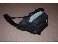 Thule Camera Bag - 2 Months old