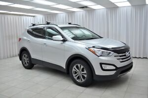 2014 Hyundai Santa Fe SPORT AWD SUV w/ BLUETOOTH, HEATED SEATS /