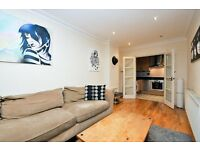 3 Bedroom Town House situated just off of Upper Street. *Great Place in fantastic Location*