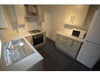 5 bedroom house in Kingsland Terrace , Treforest,